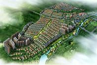 惠州碧桂园十里滩